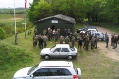 bukke-16.05.-2007-010