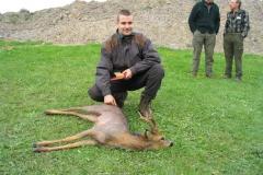 bukke-morgen-2003-022-kasper
