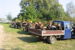 tranekr-2005-10
