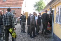 tranekr-2005-4