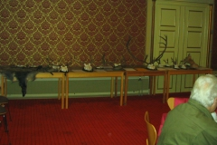 trofaften-2005-003