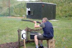 P8210328-der-blev-skudt-bravt