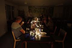 P8210354-aften-teori-i-klubhuset
