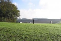 tranekr-2007-005